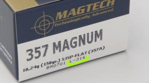 magtech_visier