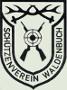 SV Waldenbuch